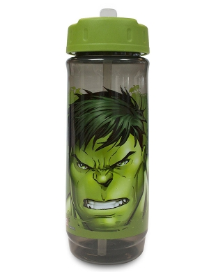Hulk Cascade Bottle 590ml